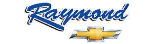 Raymond Chevrolet Kia