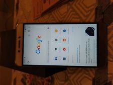 Smartphone LeEco Le 2 X527 Android 10