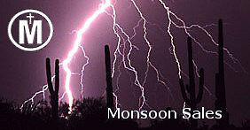 monsoonsales