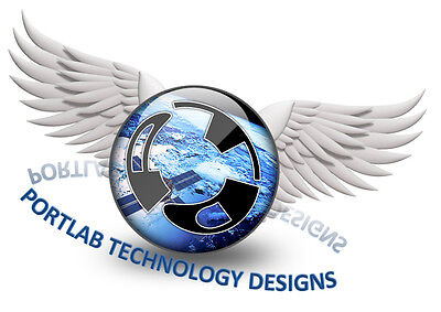 Portlab Technology Designs