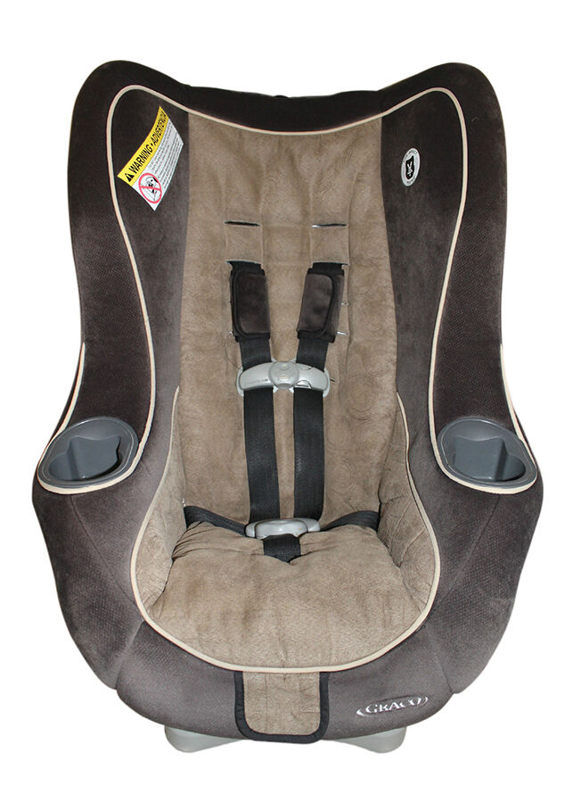 5 tips on buying a used graco infant seat ebay