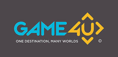 game4u_online