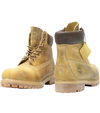 Timberland 6-Inch Boot heritage n.44