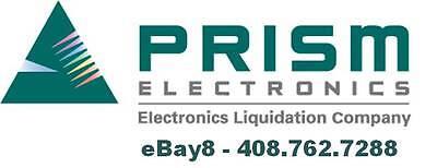 prism_electronics8