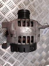 Alternatore Renault 1.9dci F9Q ALT445 77114722