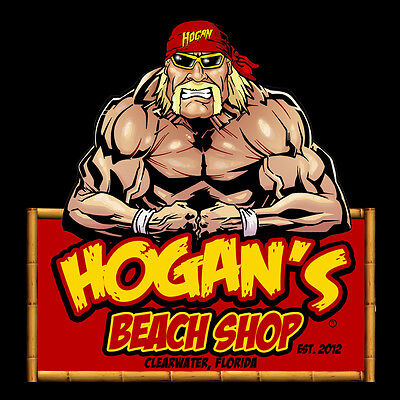 hogan beach shop ebay