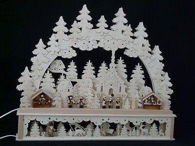 Holzkunst-made-Erzgebirge
