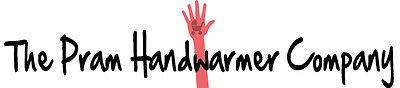 The Pram Handwarmer Company
