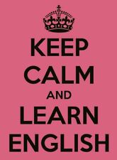 English conversation-Business English with bilingual teacher