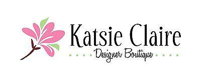 Katsie Claire