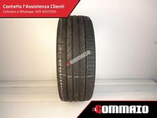 Gomme usate B CONTINENTAL 255 40 R 20 ESTIVE