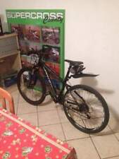 Mountain bike treck serie 6300