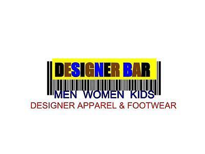 designerbar5