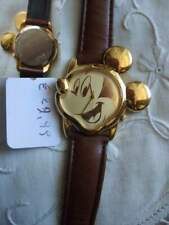 Orologio lorus mm.30x40 disney