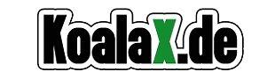 koalax-gmbh