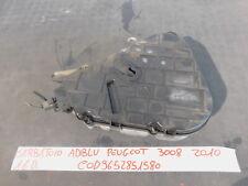 Serbatoio additivo ad-blue peugeot 1.6 hdi 9652851580 anno 2010