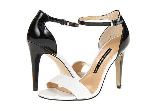 Top 7 Women&-39-s Sandals for Dressy Occasions - eBay
