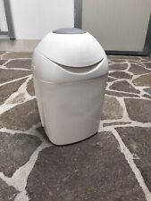 Tommy Tippee contenitore pannolini