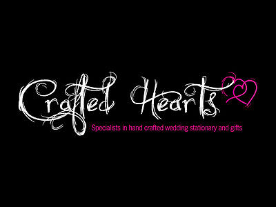 crafted_hearts