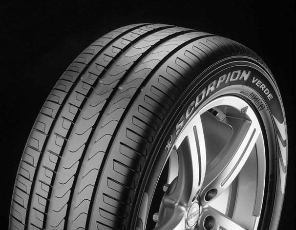 Pneumatici Nexen 225 45 17 Good year Lassa Michelin 3