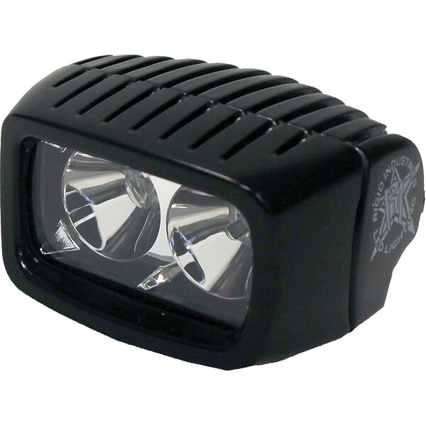 Your Guide to Buying Waterprof LED Motorcycle Lighting