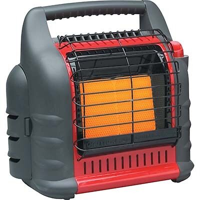 How to Buy Affordable Portable Heaters