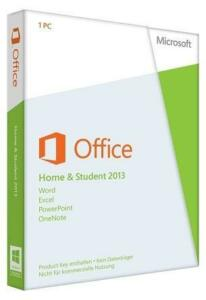 Buy Office Home - Microsoft Store
