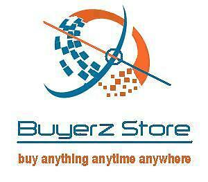 Buyerz Store