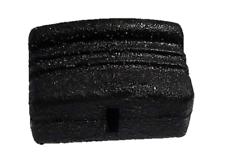 Pomello serratura porta Ape TM 602 703 213884