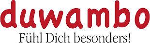 duwambo