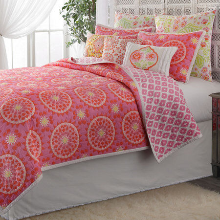 Your Guide to Buying Cotton Blend Quilt Covers