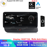 ANDROID Wi-Fi Bluetooth GPS navigatore AUDI Q5 Car Tablet USB