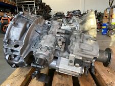 Cambio Iveco Eurocargo ZF 6S700 TO 504271627