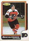Professional Sports (PSA) Philadelphia Flyers Hockey Cards
