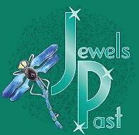 jewelspast1