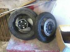 T-Max Gomme
