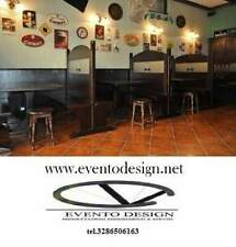 Arredo irish pub, bar, ristorante e hotel,irish pub, london pub
