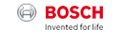 Bosch authorised reseller