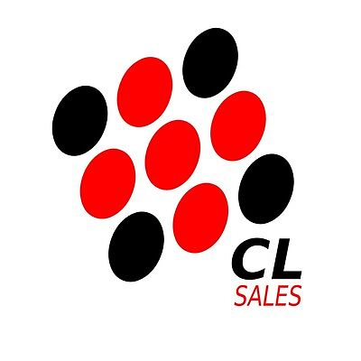 CL Sales Company