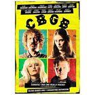 CBGB (DVD, 2013)