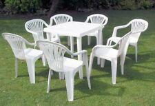 Noleggio tavoli e sedie feste private
