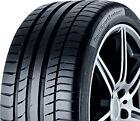 235/40R20 Reifen fürs Auto