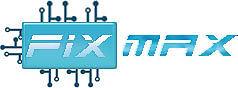 fixmaxstore