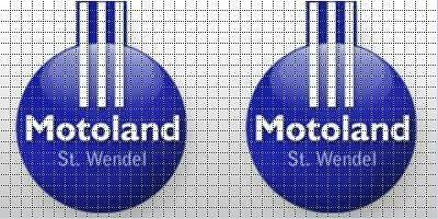 MOTOLANDSHOPde MOTORradHELMEandMORE