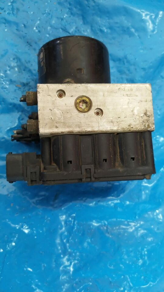 ABS Peugeot 206 9632539480 10094811053 10020401944 2