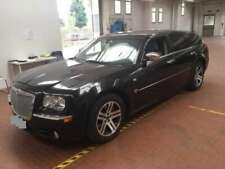 Chrysler 300C 3.0 V6 CRD cat DPF Touring SW EDITION