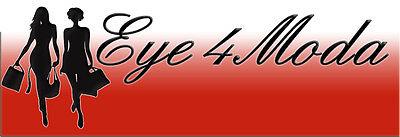 eye4moda