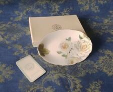Wellingston castle miniatura vassoio porcellana doll tray china