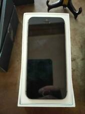 Iphone 5s 16 gb space gray a 1457