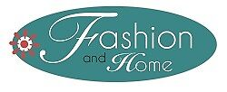 Fashion And Home-wares